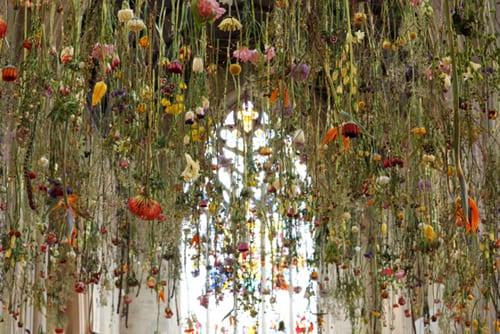 RLL_Garden-Museum-2014_The-Flower-Garden-Displayd