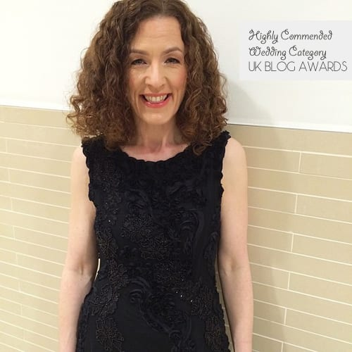 Rona-Wheeldon-Flowerona-UK-Blog-Awards