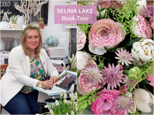 Selina-Lake-Outdoor-Living-Book-Launch-The-White-Orchid-Flowerona-20