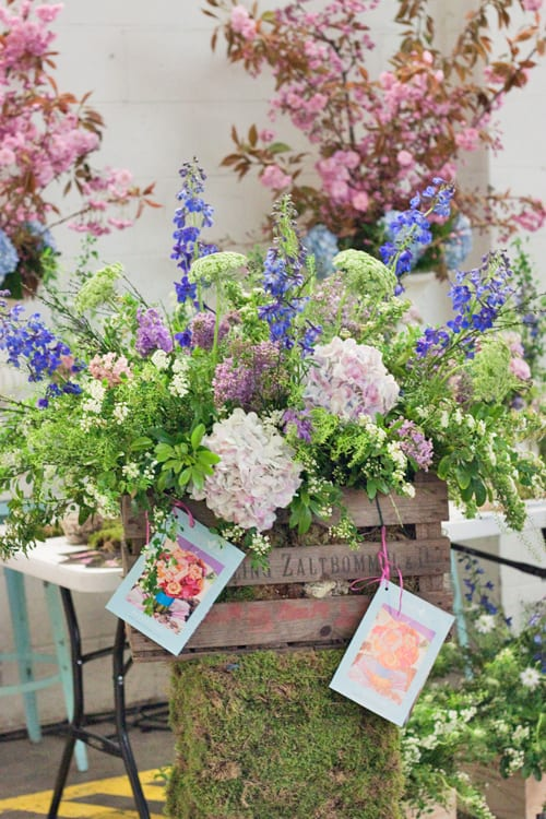 Sweet-Pea-Flowers-A-Most-Curious-Wedding-Fair-April-2014-Flowerona-10