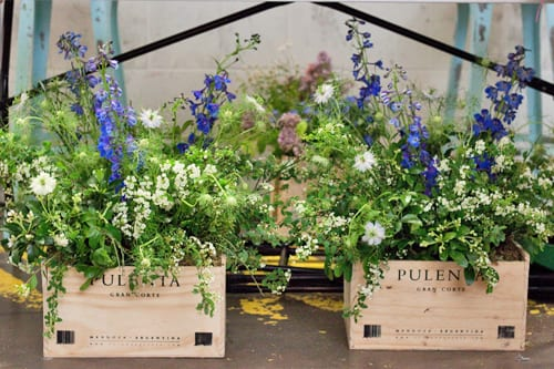 Sweet-Pea-Flowers-A-Most-Curious-Wedding-Fair-April-2014-Flowerona-11