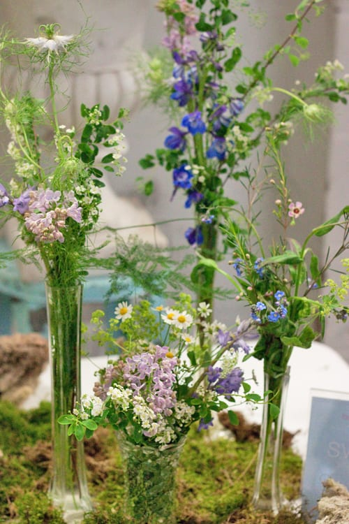 Sweet-Pea-Flowers-A-Most-Curious-Wedding-Fair-April-2014-Flowerona-13