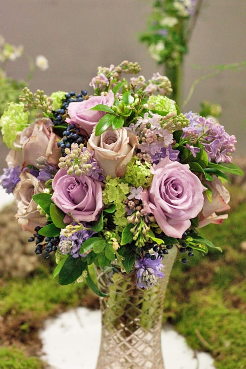 Sweet-Pea-Flowers-A-Most-Curious-Wedding-Fair-April-2014-Flowerona-14
