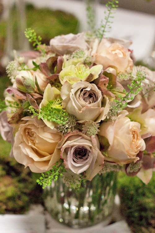 Sweet-Pea-Flowers-A-Most-Curious-Wedding-Fair-April-2014-Flowerona-15