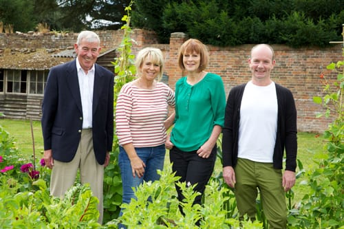 The-Big-Allotment-Challenge-Flowerona-Fern-&-The-Experts
