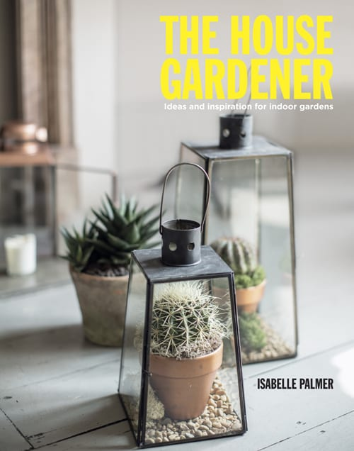 The-House-Gardener-Book-by-Isabelle-Palmer-Flowerona-1