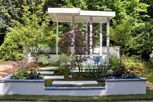 Arita-RHS-Chelsea-Flower-Show-2014-Artisan-Garden-Flowerona-3