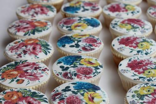Cakes-by-Nicola-Holbrooke-designersguild2
