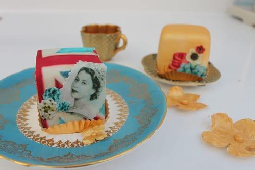 Cakes-by-Nicola-Holbrooke-diamondjubilee