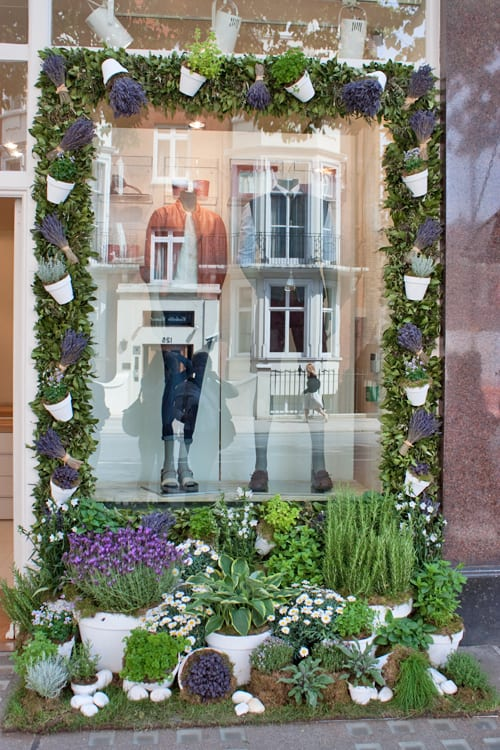 Chelsea-in-Bloom-2014-Flowerona-Bruno-Cucinelli