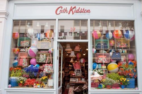 Chelsea-in-Bloom-2014-Flowerona-Cath-Kidston