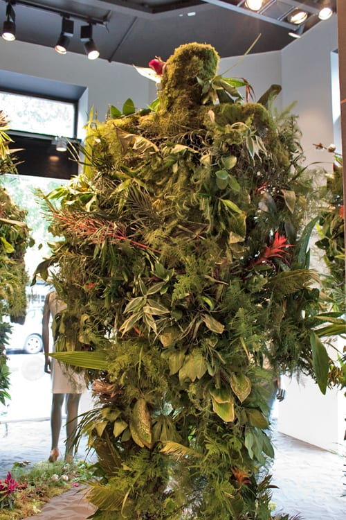 Chelsea-in-Bloom-2014-Flowerona-Hugo-Boss