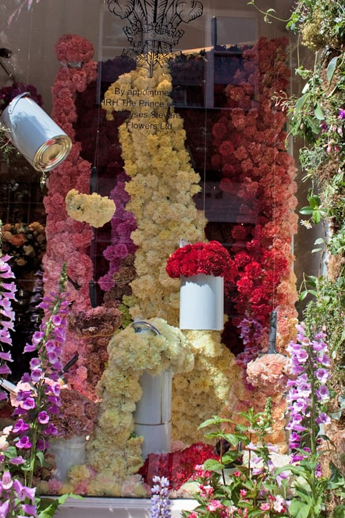 Chelsea-in-Bloom-2014-Flowerona-Moyses-Stevens-3