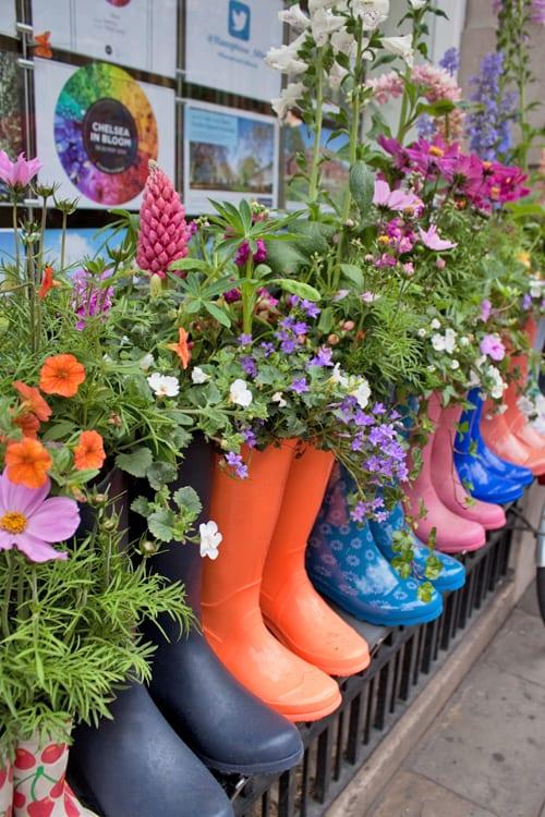 Chelsea-in-Bloom-2014-Merit-Hamptons-International-Flowerona-5