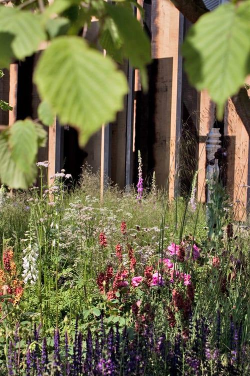 Cloudy-Bay-Sensory-Garden-RHS-Chelsea-Flower-Show-2014-Rona-Wheeldon-Flowerona-2