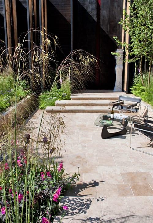 Cloudy-Bay-Sensory-Garden-RHS-Chelsea-Flower-Show-2014-Rona-Wheeldon-Flowerona-9