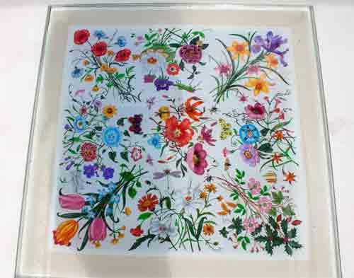 Flora-Fresh-Garden-by-Gucci-&-Rebel-Rebel-Chelsea-2014-Flowerona-1