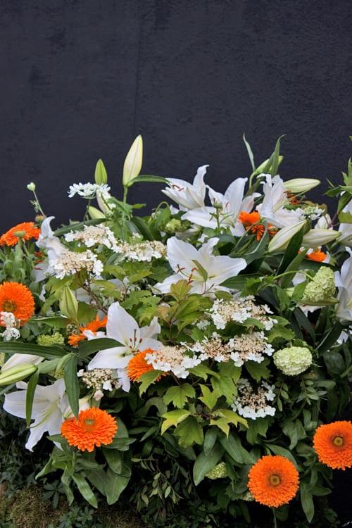 Flora-Fresh-Garden-by-Gucci-&-Rebel-Rebel-Chelsea-2014-Flowerona-12