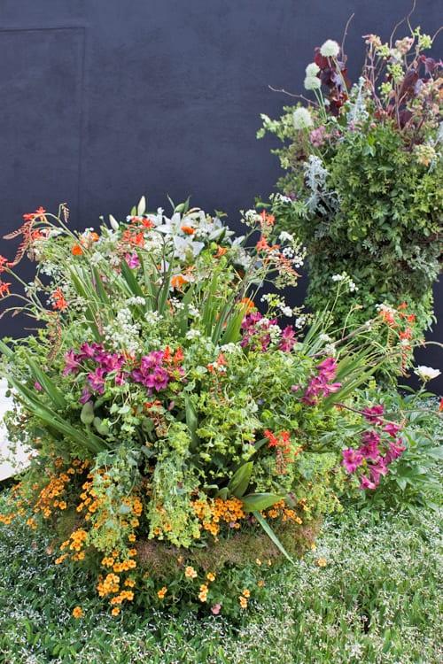 Flora-Fresh-Garden-by-Gucci-&-Rebel-Rebel-Chelsea-2014-Flowerona-15
