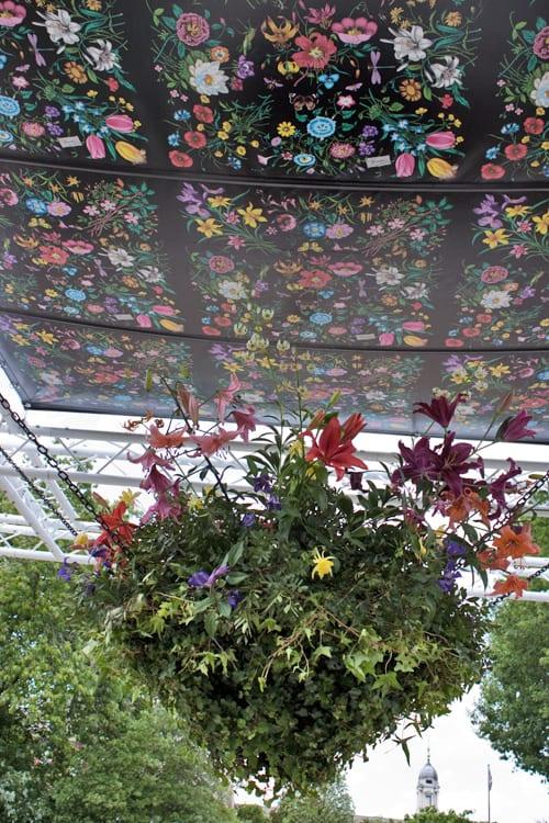 Flora-Fresh-Garden-by-Gucci-&-Rebel-Rebel-Chelsea-2014-Flowerona-2