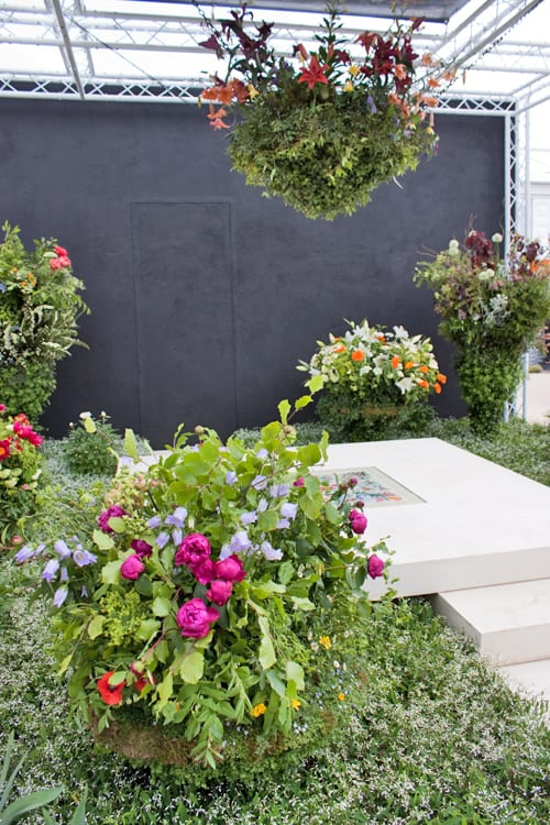 Flora-Fresh-Garden-by-Gucci-&-Rebel-Rebel-Chelsea-2014-Flowerona-7