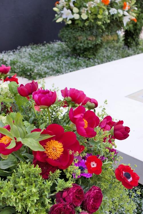 Flora-Fresh-Garden-by-Gucci-&-Rebel-Rebel-Chelsea-2014-Flowerona-9