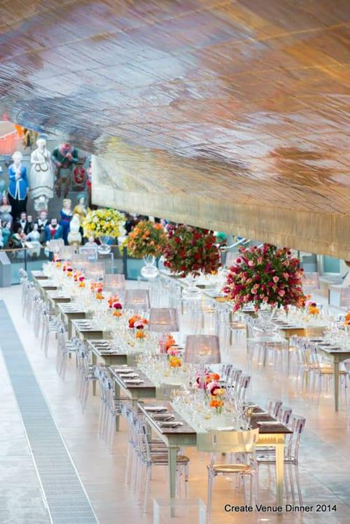 Hayford-&-Rhodes-Floral-Designs-Flowerona-1
