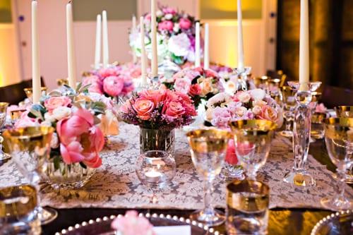 Hayford-&-Rhodes-Floral-Designs-Flowerona-10