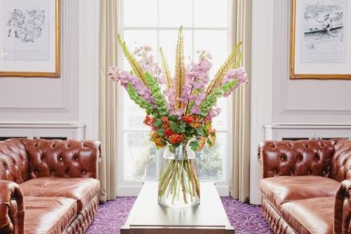 Hayford-&-Rhodes-Floral-Designs-Flowerona-2