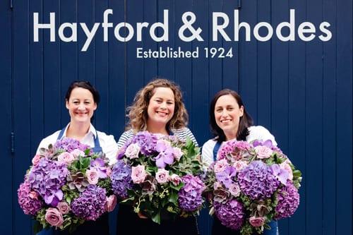 Hayford-&-Rhodes-Floral-Designs-Flowerona-3