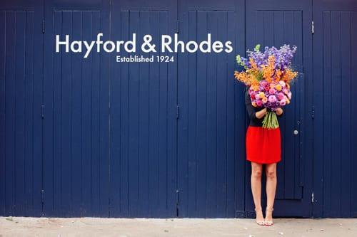 Hayford-&-Rhodes-Floral-Designs-Flowerona-4