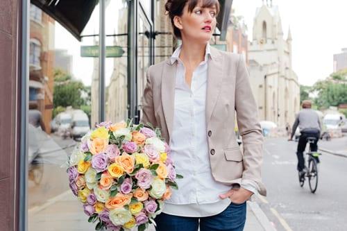 Hayford-&-Rhodes-Floral-Designs-Flowerona-5