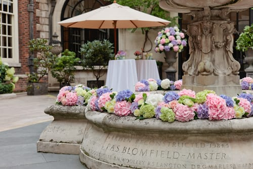 Hayford-&-Rhodes-Floral-Designs-Flowerona-6