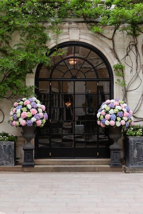 Hayford-&-Rhodes-Floral-Designs-Flowerona-7