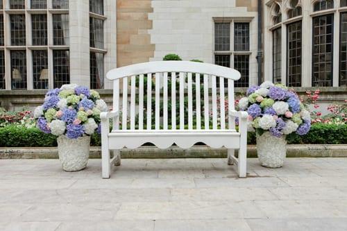 Hayford-&-Rhodes-Floral-Designs-Flowerona-9