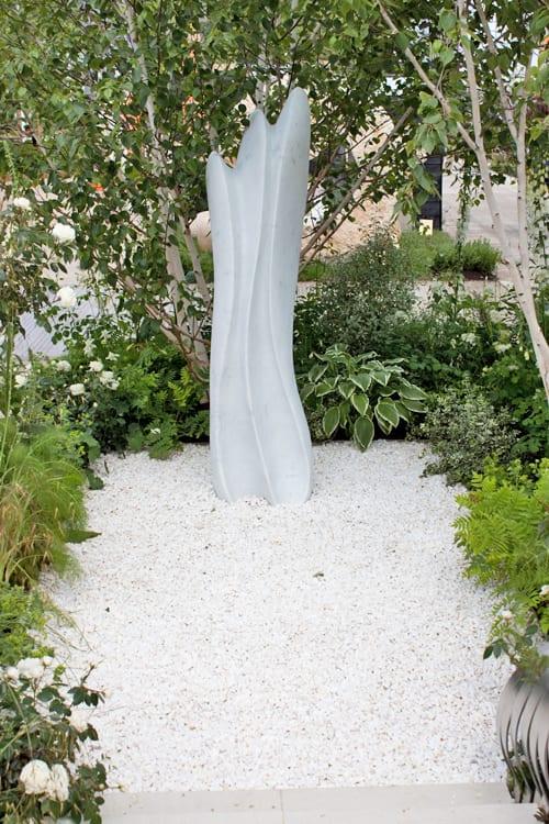 Jo-Thompson-Fresh-Garden-London-Square-RHS-Chelsea-Flower-Show-2014-Flowerona-1