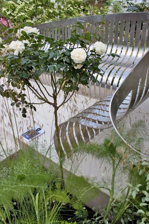 Jo-Thompson-Fresh-Garden-London-Square-RHS-Chelsea-Flower-Show-2014-Flowerona-2