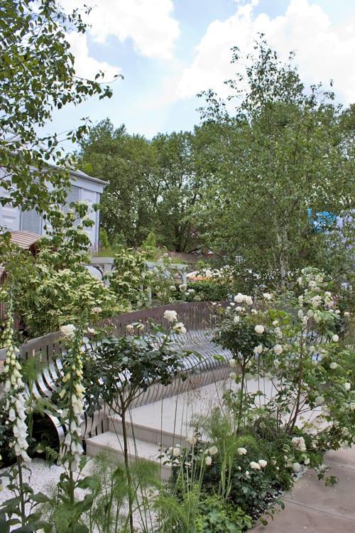 Jo-Thompson-Fresh-Garden-London-Square-RHS-Chelsea-Flower-Show-2014-Flowerona-8