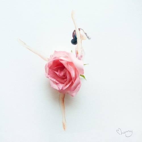 Lim-Zhi-Wei-Love-Limzy-12