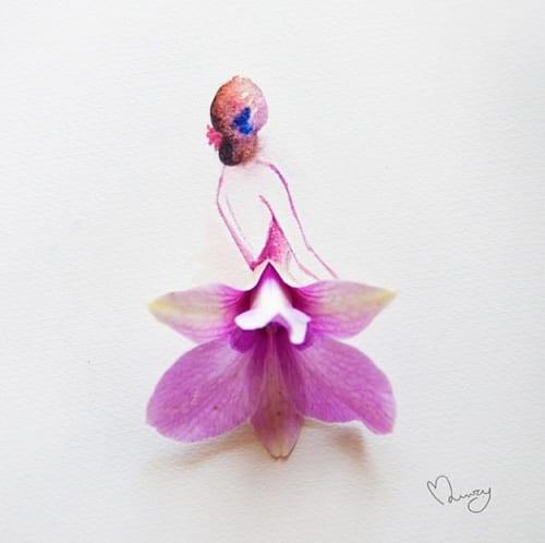 Lim-Zhi-Wei-Love-Limzy-14