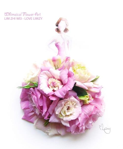 Lim-Zhi-Wei-Love-Limzy-17
