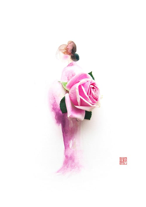 Lim-Zhi-Wei-Love-Limzy-5