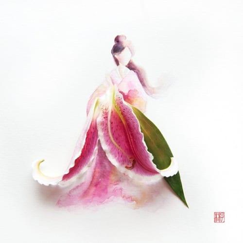 Lim-Zhi-Wei-Love-Limzy-8