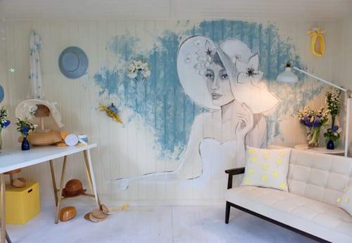 Lizzie-McQuade-Artisan-Retreat-RHS-Chelsea-Flower-Show-2014-Flowerona-2