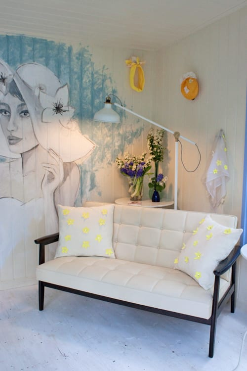 Lizzie-McQuade-Artisan-Retreat-RHS-Chelsea-Flower-Show-2014-Flowerona-3