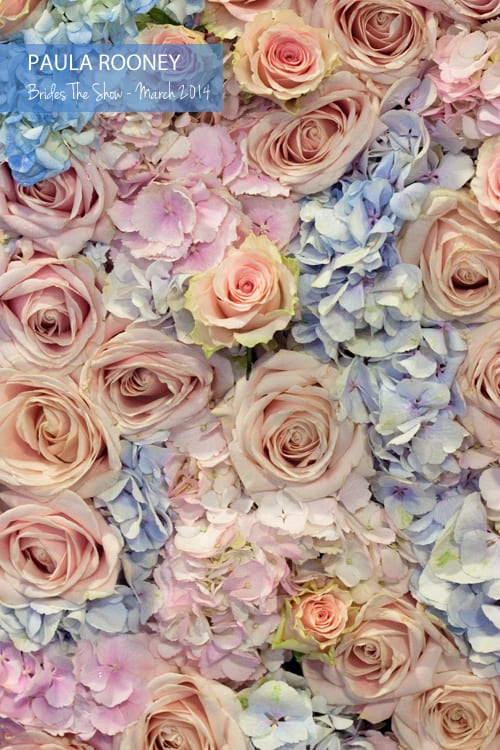 Paula-Rooney-Brides-the-Show-March-2014-Flowerona-4d