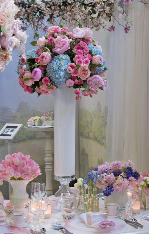 Paula-Rooney-Brides-the-Show-March-2014-Flowerona-8