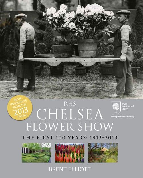 RHS-Chelsea-Flower-Show-paperback