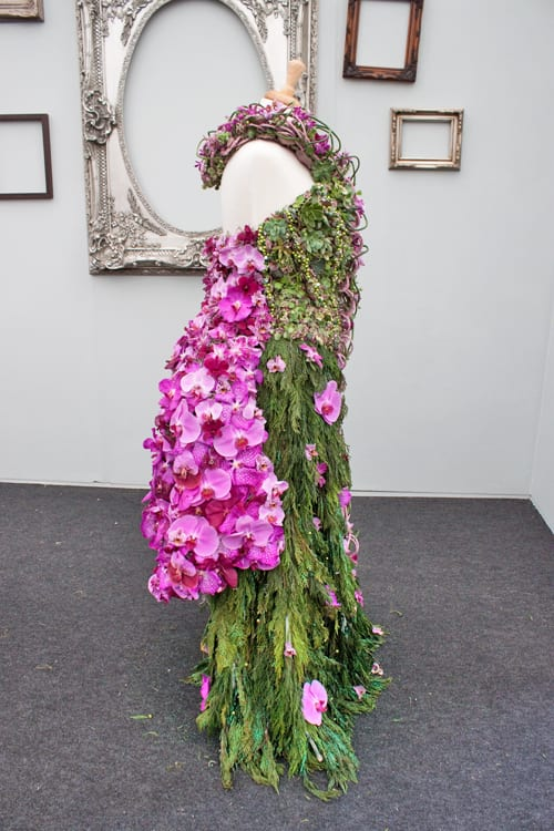 RHS-Florist-of-the-Year-Competition-2014-Flowerona-Ciara-Quigley-The-Flower-Boutique