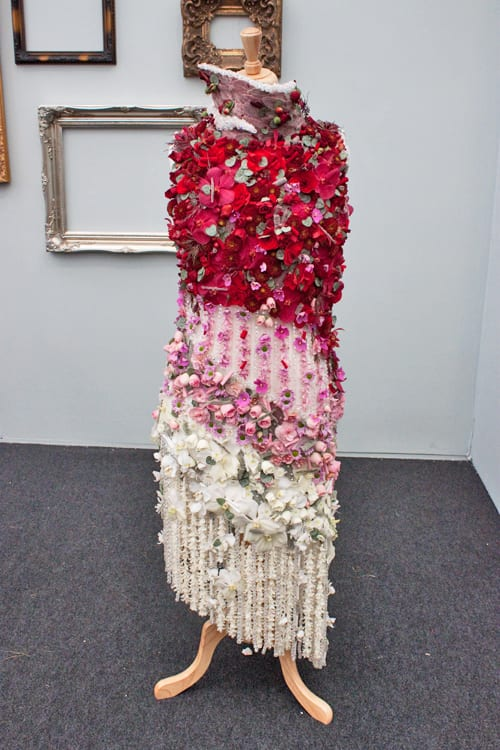 RHS-Florist-of-the-Year-Competition-2014-Flowerona-Heather-Rogers-Springbank-Flowers